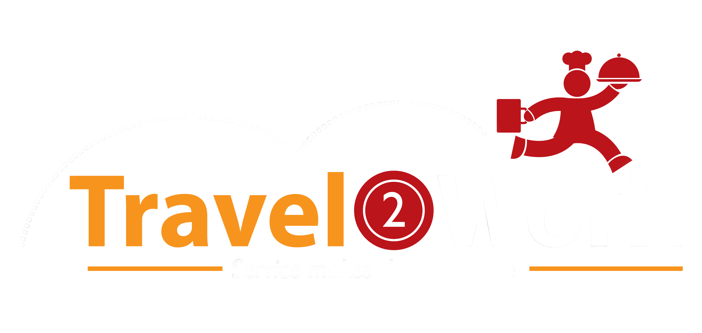 travel2work